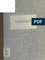 adagiosproverbios.pdf