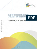 U1_C_A_Derecho_Administrativo.pdf