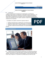 Capitulo 10-IT-Essentials-PC-Hardware-and-Software-Version-40-Spanish.pdf