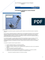 Capitulo 06-IT-Essentials-PC-Hardware-and-Software-Version-40-Spanish.pdf