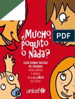 guia_crianza unicef.pdf