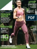 11-18-sportlife.pdf