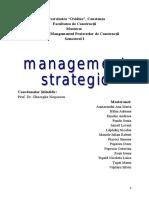 Plan de afaceri- Gradinita TUC TUC.doc