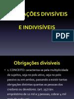 Obrigacoes_divisiveis_e_indivisiveis.pptx