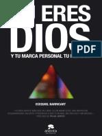 310990643-Tu-Eres-Dios.pdf