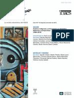 TAPA E INDICE.pdf