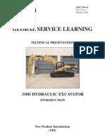 330D NPI.pdf