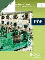 Catalogo_L (UNE Standard Cable).pdf