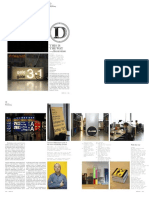 This_is_the_way_Monocle_Issue12.pdf