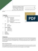 Wax.pdf
