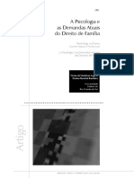psicologia juridica e as demandas atuais do direito da familia.pdf