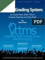 ttms-flp-steve-peha-3P-grading-system-assessment-packet.pdf