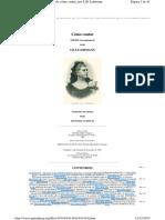 como cantar lilly lehmann.pdf