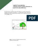 GY301_Lab2_PocketTransitClinometer.pdf