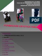 Presentación2 visual.pptx