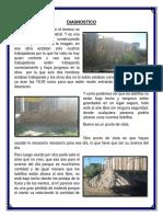 DIASNOSTICO.mar.docx