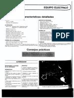 Capítulo 10 Equipo eléctrico.pdf