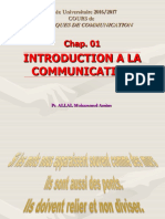 Communication_chap01-2018.pdf
