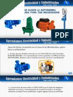 Moto Bomba PDF