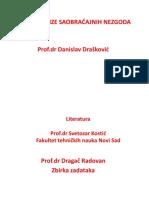 Expertize_-_I_dio.pdf