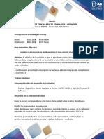 AnexoPaso3 (2)