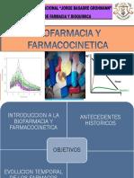 Tema i Biofarmacia