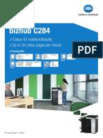 bizhub_c284_datasheet.pdf