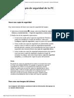 Realizar una copia de seguridad de tu PC y restaurarla - Ayuda de Windows.pdf