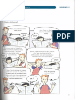 Lógica Manual Frassineti