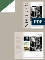 Corinthia_Newspaper_Digital Version_2.0.pdf