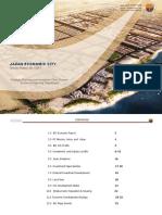 EPD-JEC-Q1