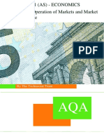 AQA-Economics-AS-Level-Technocrat-Notes-The-operations-of-markets-and-market-failure.pdf