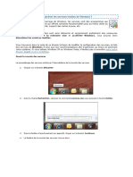 Désactiver les services inutiles de Windows 7.pdf