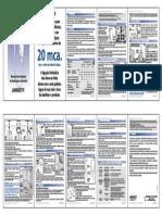 REV._B_MANUAL_INST_AQ_DH.pdf