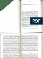 Lectura Pensamiento No Occidental.pdf