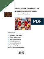 Copia de Monografia de Realidad Nacional