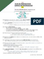 P2S1_FICHE_DE_PREPARATION_son_m.pdf