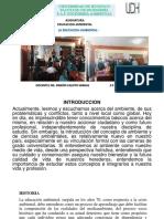 EDUC AMB C-1 (1)