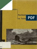 KOSSOY, Boris. Realidades e ficções na trama fotográfica.pdf
