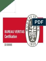 Actualizacion ISO 9001-2015