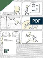 storyboards_eng.pdf