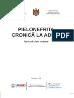 6158-PCN-89%20PC.pdf