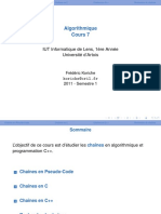 Algorithmique-2012-Partie7