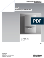 ecotec-plus-201304-0020144295-02-mi-249946.pdf