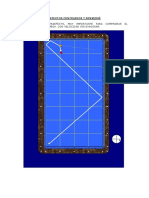 ALLSYSTEMS.pdf