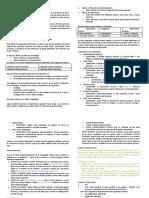 338519203-Abdomen-Parietal-i.docx