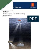 303490a Prelim Hipap Models 2007 Instruction Manual