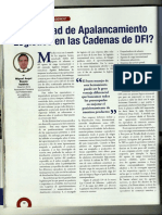 Apalancamiento  en las Cadena de DFI.pdf