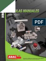 V800_espaniol.pdf