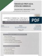 106869181-FAUA-UPAO-Expo-Tesis-Centro-Comercial-Tipo-Mall-para-la-ciudad-de-Cajamarca-Autores-Bach-Arq-Roland-Quiroz-Julio-Ramirez.pdf